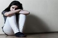 Gli adolescenti e la depressione