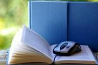Ora gli E-Book entrano in classe