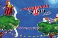 41° Giffoni Film Festival per ragazzi