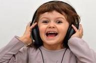 IPod e disturbi dell'udito