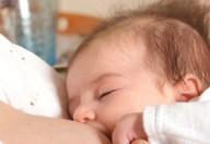 Farmaci in allattamento: quali e come senza rinunciare ad offrire il seno