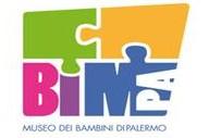 Il Museo dei Bambini a Palermo