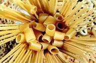 I   mille pregi della pasta