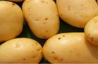 Patate, un alimento per tutta la vita