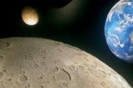 Il planetario, un mondo fantastico