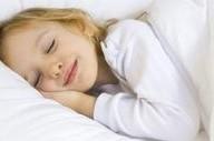 Quando il bambino non dorme