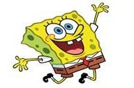 SpongeBob nuoce ai bambini