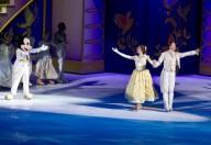 In arrivo nei teatri italiani i musical per antonomasia: Peter Pan e Shrek
