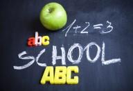 La riforma scolastica è stata approvata