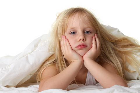 Se fa pip a letto dopo i cinque anni guida genitori - Pipi a letto 6 anni ...