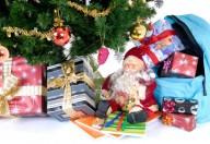 Natale è più bello se rispetta le esigenze fisiologiche di ogni bambino