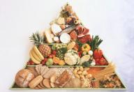 I nutrienti e le regole dello svezzamento