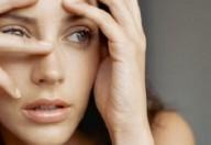 Personalità fobica e attacchi di panico
